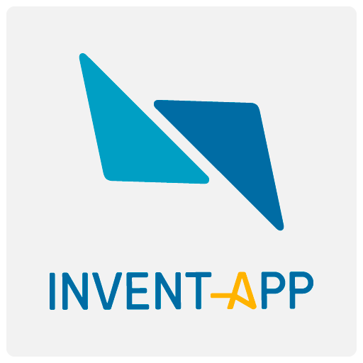 Invent App applications mobiles événementielles