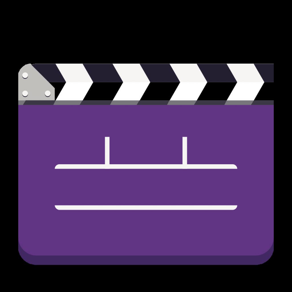 Pitivi montage vidéo linux