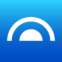 Simply News application actualité iphone