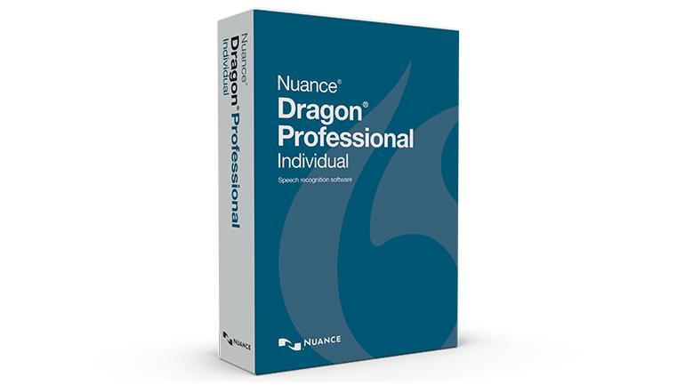 logiciel Dragon Professional Individual 15 avis