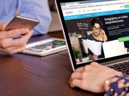 Veille Informationnelle Top sites web et outils gratuits