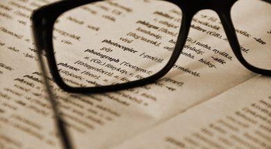 meilleurs dictionnaires gratuits pour iOS et Android