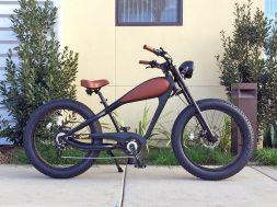 types de vélos électriques
