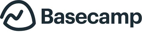 Basecamp plateforme collaborative gratuite