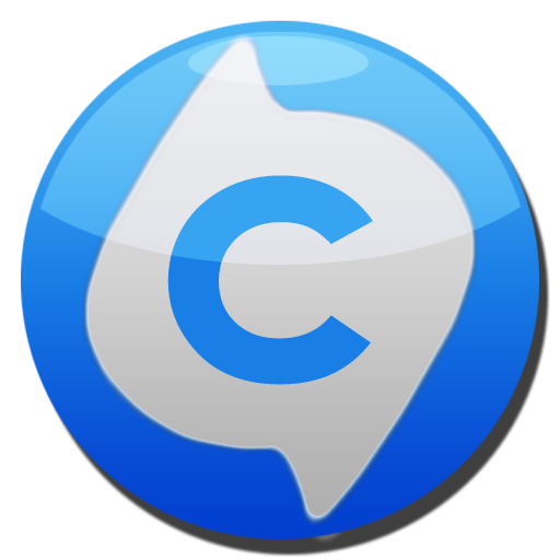 Convertisseur vidéo Android