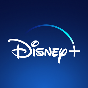 Disney+ meilleur application tv android