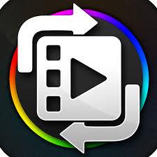 Inverse.AI convertir vidéo en mp4