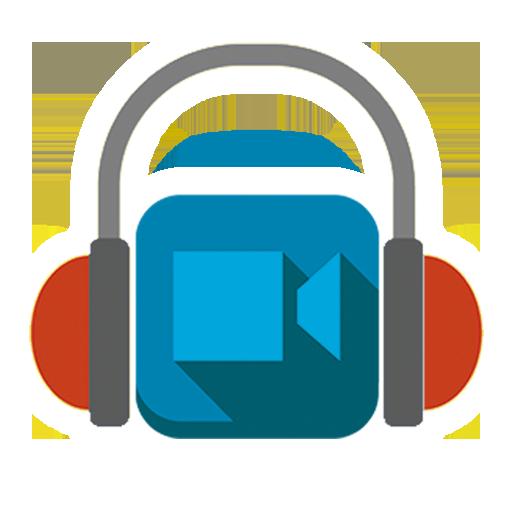 MP3 Video Converter application convertisseur vidéo