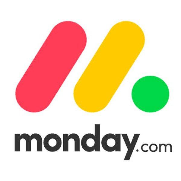 Monday boîte mail collaborative gratuite