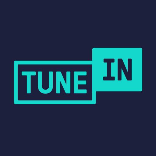 Tuneln Radio application android tv gratuite