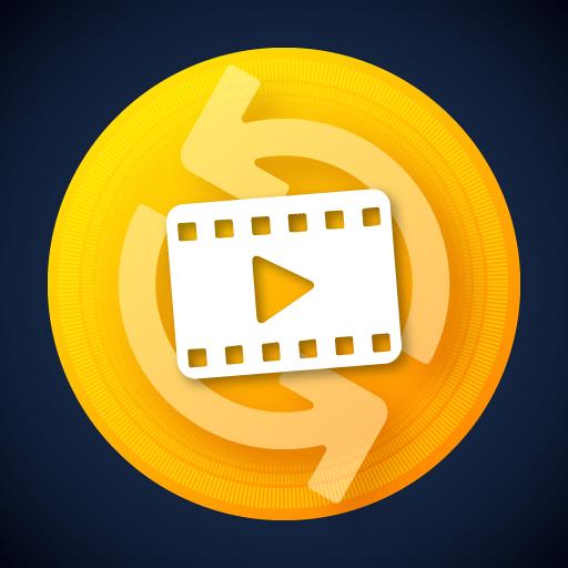 Video Converter & Compressor convertisseur vidéo pour téléphone