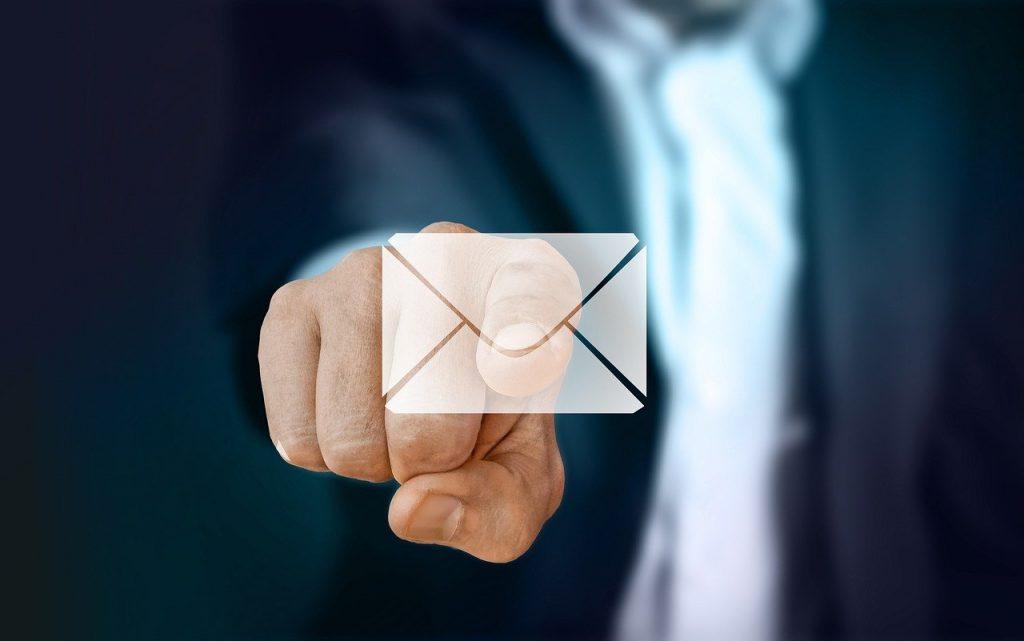 boîte mail collaborative gratuite