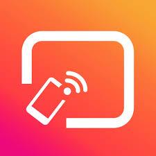 Amazon Fire TV application télécommande iptv
