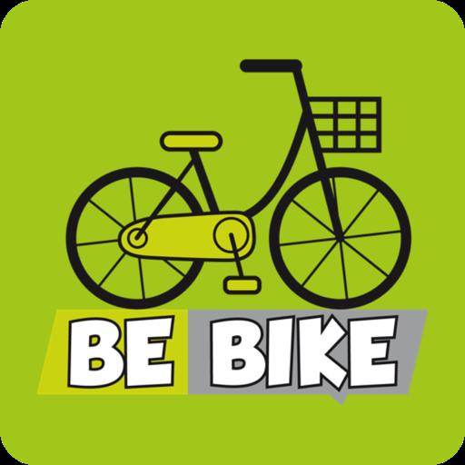 Be Bike location de vélo paris