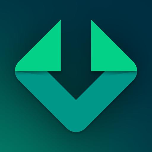 Download Accelerator Plus comment activer le gestionnaire de téléchargement android