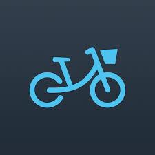 OpenBike Now louer vélo