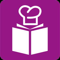 RecetteTek application culinaire