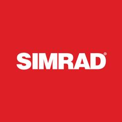 Simrad Navigation gps marine gratuit