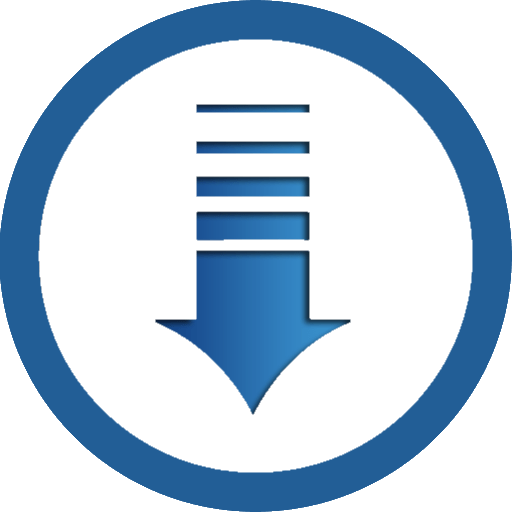Turbo Download Manager application de téléchargement rapide pour android