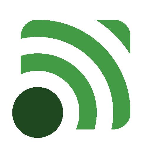 Unified Remote télécharger télécommande universelle gratuit pour télévision