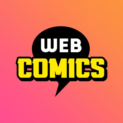 WebComics application pour lire des bd gratuitement