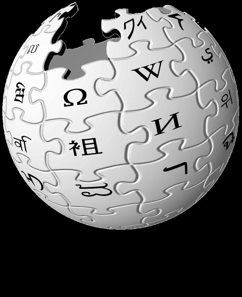 Wikipédia meilleure encyclopédie en ligne