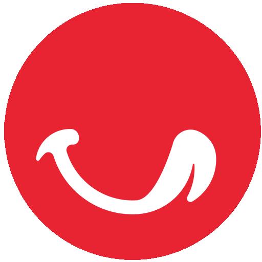 Youmiam télécharger application recette de cuisine gratuit