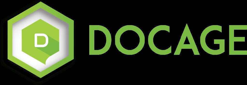Docage
