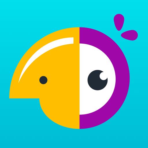 Hatchful de Shopify création de logo gratuit