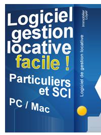 Immobilier Loyer Gestion Locative logiciel gestion locative facile