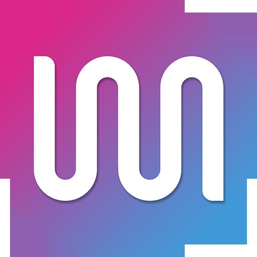Logo Fabricant par Iris Studios