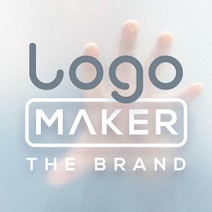 Logo Maker logo gratuit à télécharger