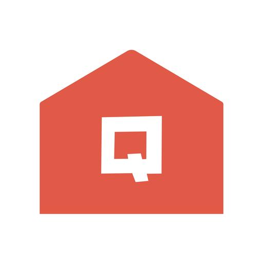 Quittance de loyer gestion locative immobilière