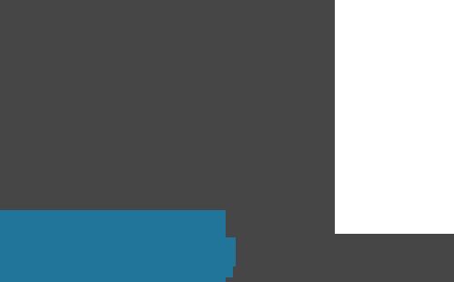 Wordpress cms gratuit