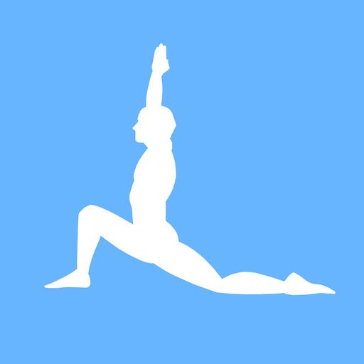 5 minutes de Yoga perte de poids
