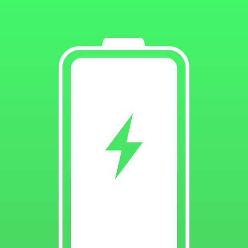 Batterry Life optimisation batterie iphone