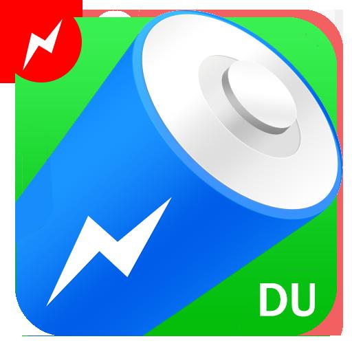 DU Battery Saver meilleur économiseur batterie android