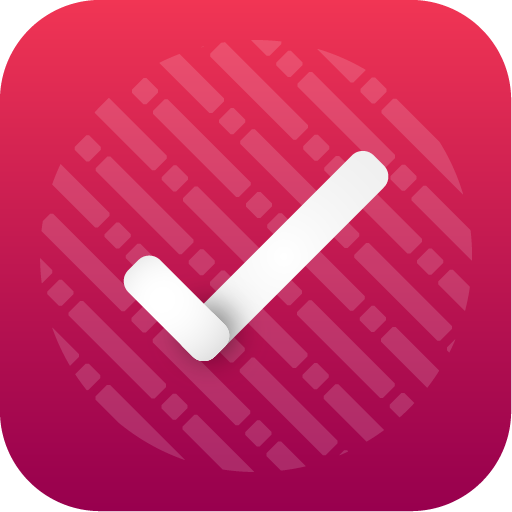 HabitNow application habitudes
