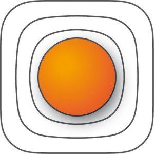 HypnoBox application de développement personnel