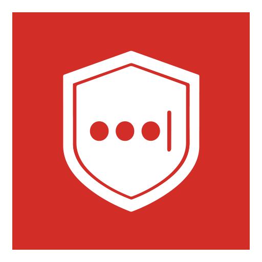 LastPass Authenticator application double authentification