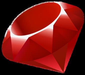 Ruby langage programmation le plus utilisé
