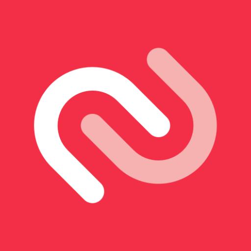 Twilio Authy 2-Factor Authenticator application d'authentification mobile