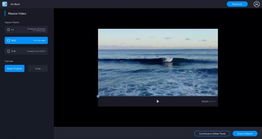 logiciel montage vidéo débutant