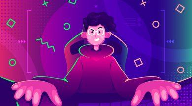 logiciels gratuits pour créer des jeux vidéo