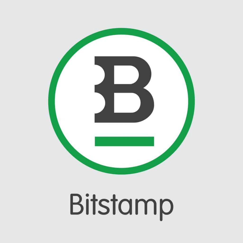 Bitstamp meilleurs sites de crypto monnaie