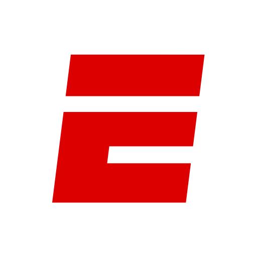 ESPN application pour les match