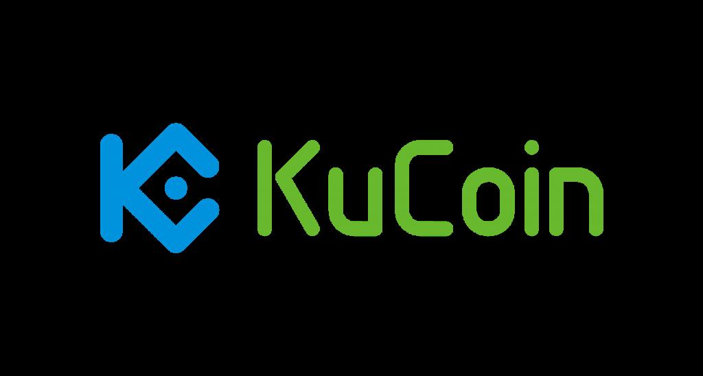 KuCoin meilleur plateforme pour acheter bitcoin