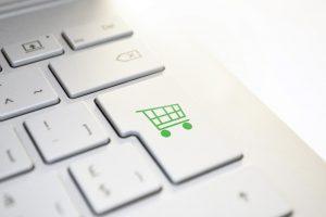 ameliorer la conversion panier e-commerce