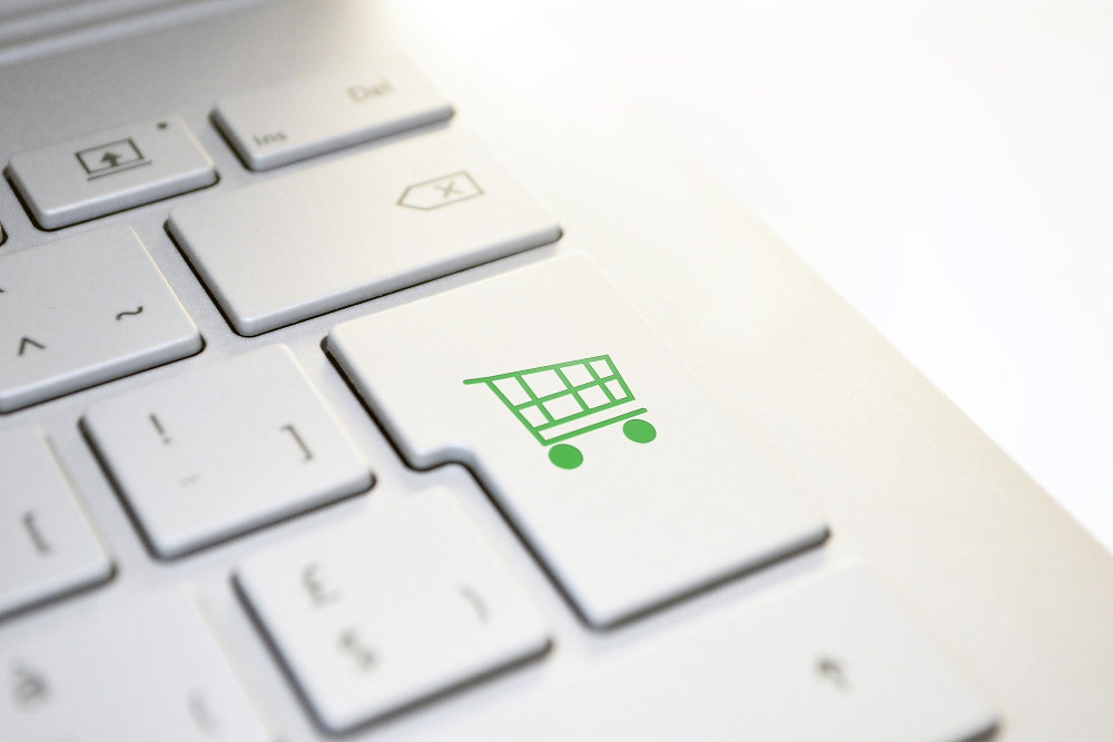 ameliorer la conversion panier e-commerce