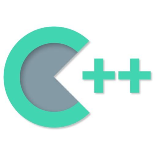 Calculatrice ++ télécharger calculatrice gratuit